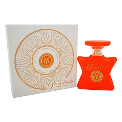 Little Italy by Bond No. 9 New York for Women 1.7oz Eau De Parfum Spray