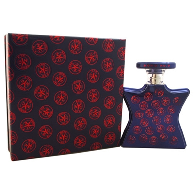 Manhattan by Bond No. 9 New York for Women 3.3oz Eau De Parfum Spray
