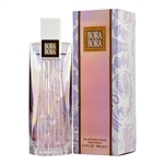 Bora Bora by Liz Claiborne for Women 3.4 oz Eau De Parfum Spray