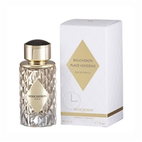 Place Vendome by Boucheron for Women 1.7oz Eau De Parfum Spray