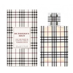 Brit by Burberry for Women 1.7 oz Eau De Parfum Spray