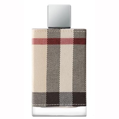9c0234d20c69 Burberry Fabric by Burberry for Women 3.4 oz Eau De Parfum Spray