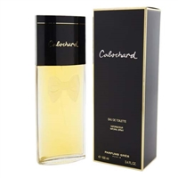Cabochard by Parfums Gres for Women 3.4 oz Eau De Toilette Spray