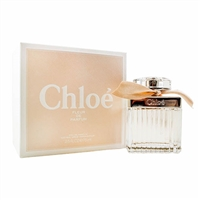 Fleur De Parfum by Chloe for Women 2.5oz Eau De Parfum Spray