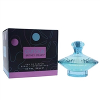 Curious by Britney Spears for Women 3.3 oz Eau De Parfum Spray