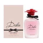 Dolce Rosa Excelsa by Dolce & Gabbana for Women 2.5oz Eau De Parfum Spray