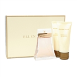 Ellen Tracy by Ellen Tracy for Women 3 Piece Gift Set