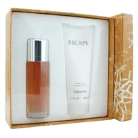 Escape By Calvin Klein Women 2 Piece Set