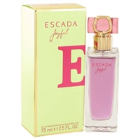 Joyful by Escada for Women 2.5oz Eau De Parfum Spray