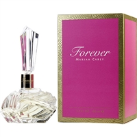 Forever by Mariah Carey for Women 3.4 oz Eau De Parfum Spray