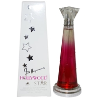 Hollywood Star by Fred Hayman for Women 3.4oz Eau De Parfum Spray