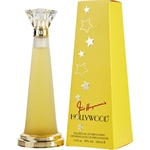 Hollywood by Fred Hayman for Women 3.4 oz Eau De Parfum Spray