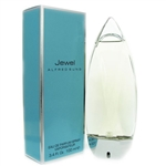 Jewel by Alfred Sung for Women 3.4 oz Eau De Parfum Spray
