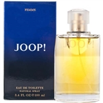 Joop Femme by Joop! for Women 3.4 oz Eau De Toilette Spray