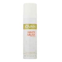 Jovan Musk by Jovan for Women Cologne Concentrate Spray 3.25oz