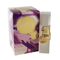 Justin Bieber Collector's Edition by Justin Bieber for Women 1.7oz Eau De Parfum Spray