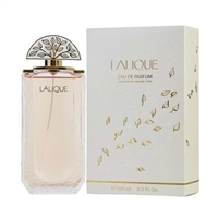 Lalique by Lalique for Women 3.3oz Eau De Parfum Spray
