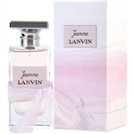 Jeanne by Lanvin for Women 3.4oz Eau De Toilette Spray