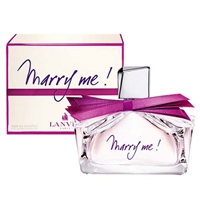 Marry Me by Lanvin for Women 1.7 oz Eau De Parfum Spray