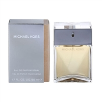 Michael Kors by Michael Kors for Women 1.7oz Eau De Parfum Spray