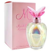 M Luscious Pink by Mariah Carey for Women 3.4 oz Eau De Parfum Spray