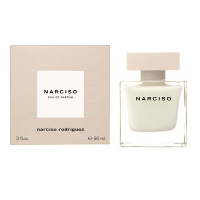 Narciso by Narciso Rodriguez for Women 3.0oz Eau De Parfum Spray