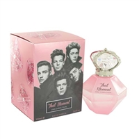 That Moment by One Direction for Women 3.4oz Eau De Parfum Spray