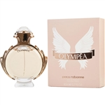 Olympea by Paco Rabanne for Women 2.7oz Eau De Parfum Spray