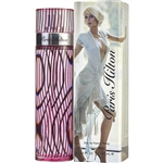 Paris Hilton by Paris Hilton for Women 3.4 oz Eau De Parfum Spray