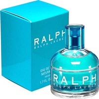 Ralph by Ralph Lauren for Women 1.7 oz Eau De Toilette Spray
