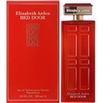Red Door by Elizabeth Arden for Women 3.3 oz Eau De Toilette Spray