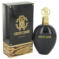 Nero Assoluto by Roberto Cavalli for Women 2.5oz Eau De Parfum Spray