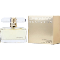 Empress by Sean John for Women 1.7oz Eau De Parfum Spray