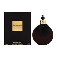 Valentina Oud Assoluto by Valentino for Women 2.7oz Eau De Parfum Spray